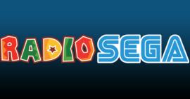 Twitch Stream of Retro Games with Scotty @ Twitch