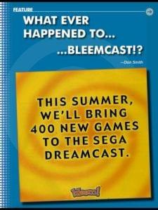 bleemcast-mega-visions