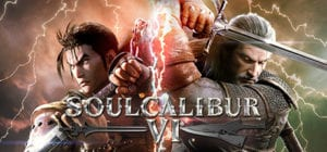 Soulcalibur 6 - Thursday Night Throwdown